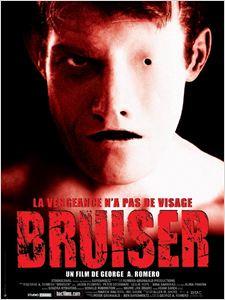 Bruiser - 2000 affiche