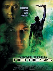Star Trek 10 : Nemesis