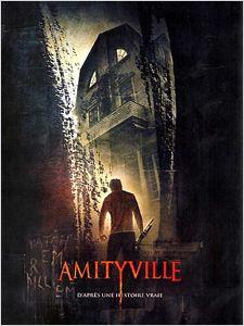 Amityville - 2005 affiche