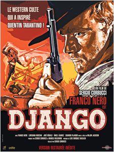 Django affiche
