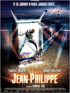 Jean-Philippe affiche
