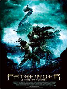 Pathfinder affiche