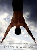 Peaceful Warrior affiche