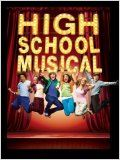 High School Musical affiche