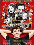Charlie Bartlett affiche