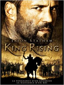 King Rising, Au Nom Du Roi