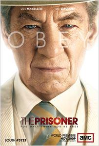 Le Prisonnier (2009)