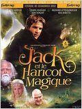 Jack et le Haricot magique 2001 affiche