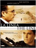 The Line affiche