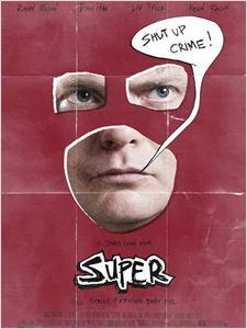 Super 2010 affiche