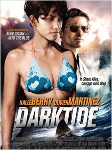 Dark Tide affiche