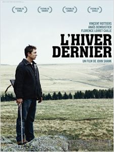 L'Hiver dernier affiche
