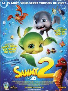 Sammy 2 [ 720p ]