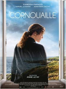 Cornouaille affiche