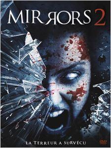Mirrors 2 affiche