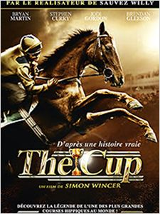 The Cup affiche