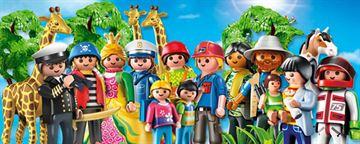 Le film Playmobil recrute son réalisateur chez La Reine des neiges