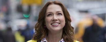 Unbreakable Kimmy Schmidt : Notre résumé vidéo de la saison 1 !