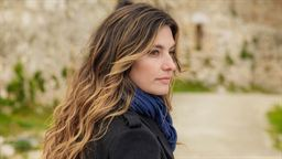 """Laëtitia Milot : """"Olivia n'est pas la suite de La Vengeance aux yeux clairs"""""""