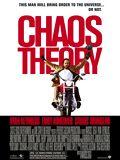 La Théorie du Chaos