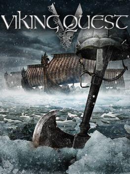 Le Clan des Vikings