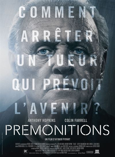 Prémonitions [BRRiP] [TrueFrench]