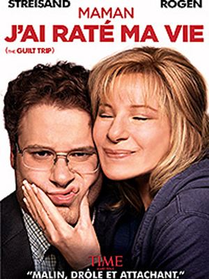 Maman, j'ai raté ma vie [Multilangues][Bluray 1080p]