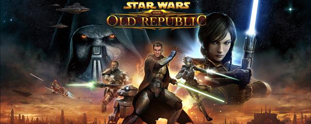 Disney annonce une nouvelle Trilogie Star Wars 2346618