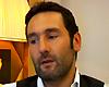 Samuel Le Bihan, Gilles Lellouche Interview 12: Mesrine : L'Ennemi public n°1, Mesrine : L'Instinct de mort