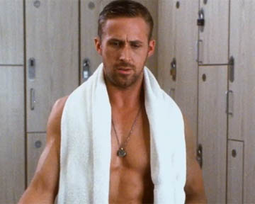 Crazy, Stupid, Love Bande-annonce VF