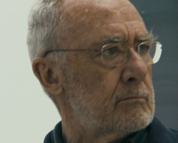 Gerhard Richter - Painting Bande-annonce VO