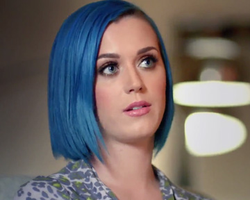 Katy Perry: Part of Me 3D Bande-annonce VO