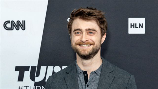 Les troublantes confessions de Daniel Radcliffe au sujet de son alcoolisme — Choc