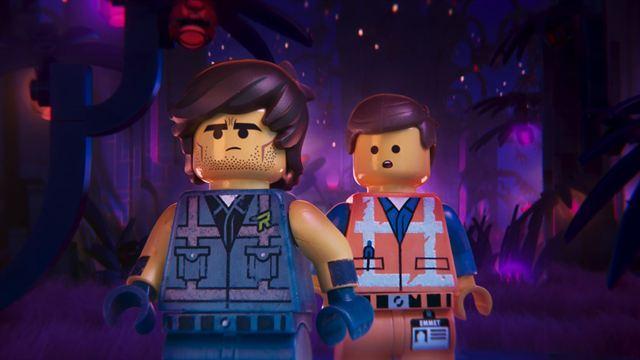 Quoi Les Aventure Prochains La 2Et Grande AprèsC'est Lego Films mnwNv80O