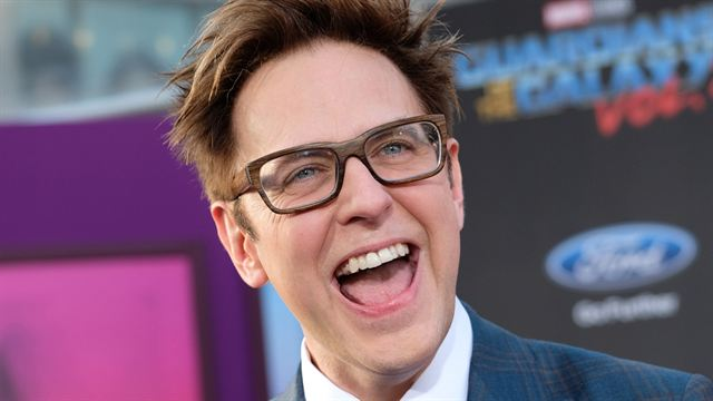 The Guardians of Galaxy 3: Disney vuelve a contratar a James Gunn para hacer la película - News Movie