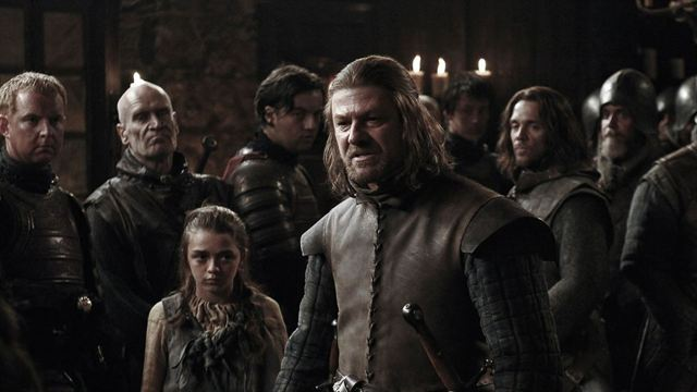 Game of Thrones : le teaser de l'ultime épisode
