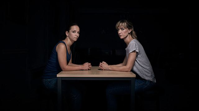 Obsession sur France 2 : que vaut la mini-série thriller