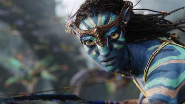 Cinéma : Disney annonce trois nouveaux films