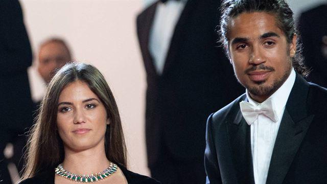 Cannes 2019 : Kechiche, entre virtuosité et malaise