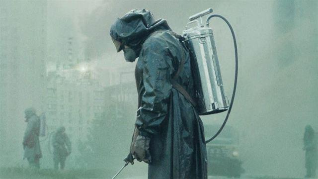 Chernobyl (série) 2019 1815332