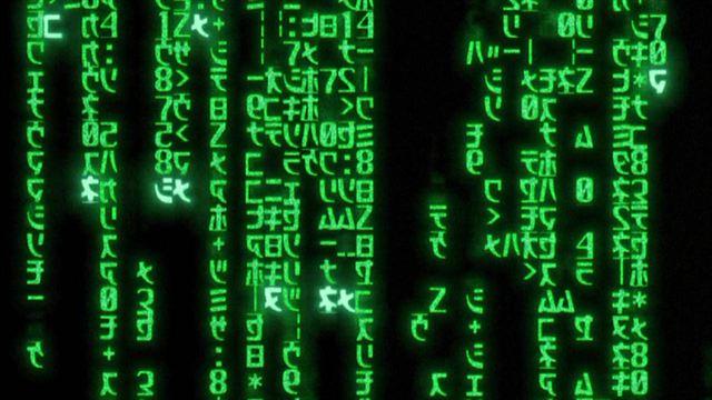 Un nouveau Matrix en préparation