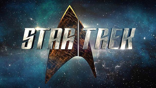 Le prochain Star Trek pourrait être le dernier film de Tarantino