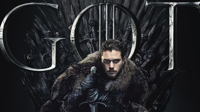 C'est officiel, le pilote du prequel de Game of Thrones est terminé