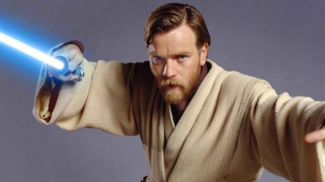 Star Wars : une série Obi-Wan Kenobi confirmée, Ewan McGregor de retour ?