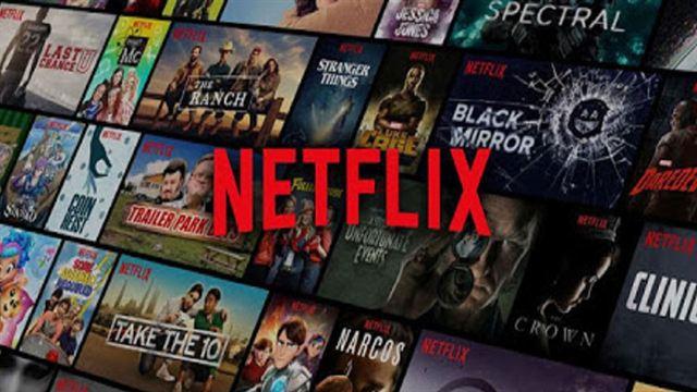 L'accord est scellé — Netflix et Canal