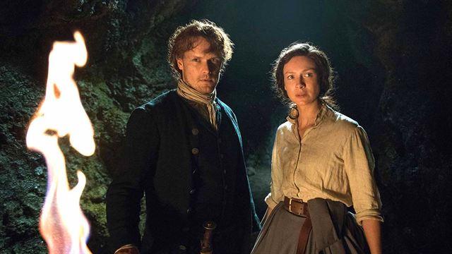 Date, intrigues, acteurs… Toutes les infos sur la saison 5 — Outlander (Netflix)