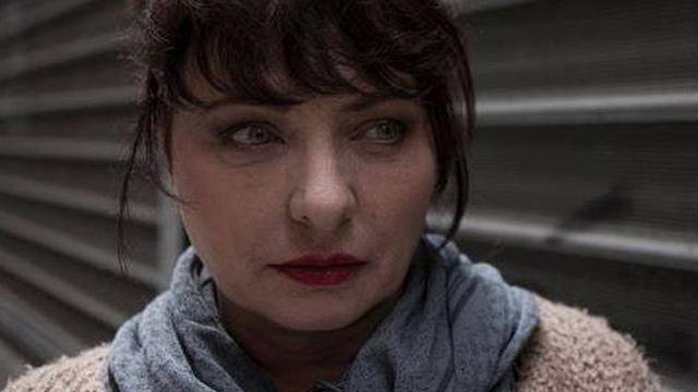 Odile Schmitt, la voix française d'Eva Longoria est morte