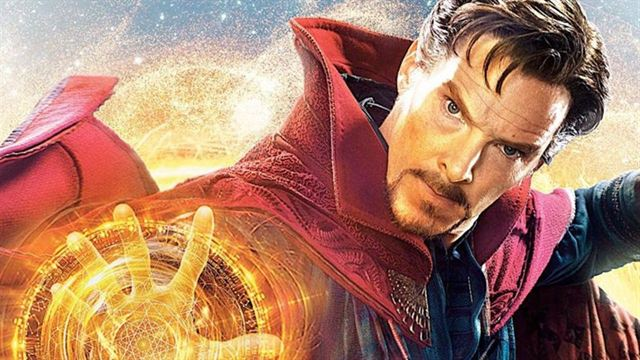 Doctor Strange : Sam Raimi confirme qu'il réalisera Multiverse of Madness