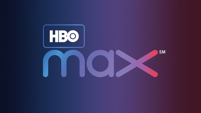 La plateforme sera-t-elle disponible en France — HBO Max