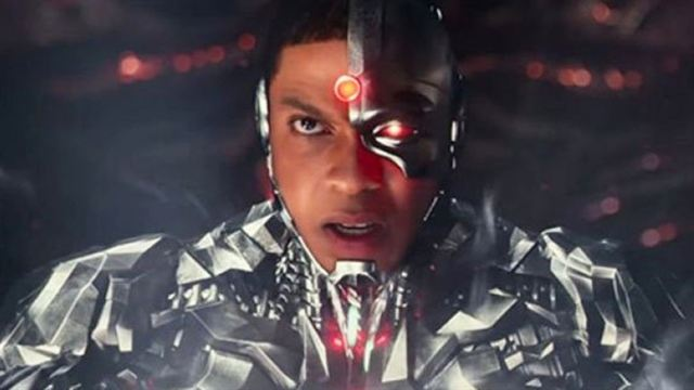 Justice League : un acteur de Firefly défend Joss Whedon - Actualité Film